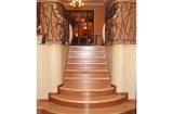Красивая лестница для вашего дома