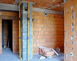 Системы вентиляции в современных квартирах