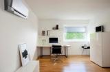 Вентиляционные системы для офисов и квартир