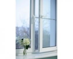 Выбор нового пластикового окна – дело не из простых