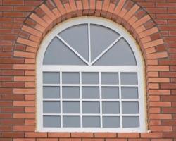 Выбор нового пластикового окна