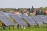 Специфика и установка солнечной батареи