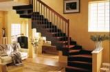 Лестницы для вашего дома на любой вкус