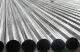 Комплектующие запчасти для систем отопления: трубы для систем отопления (какие выбрать)