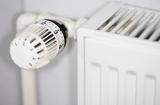 Как выбрать радиатор системы отопления