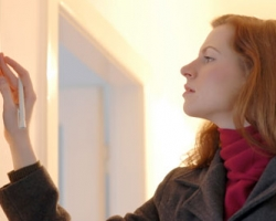 О профессиональной диагностике квартиры