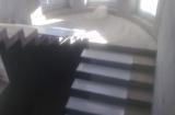 Лестницы из железобетона