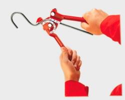 Практические советы. Как согнуть трубу?