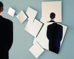 Как правильно выбрать и повесить зеркало