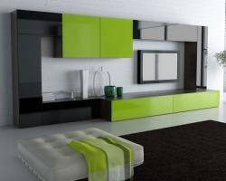 Мебели для гостиной
