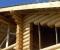 Новые технологии на страже комфорта или как удешевить строительство