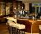 Какое оборудование следует выбирать для кафе и ресторана?
