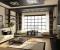 Интерьер квартиры: добавим немного аксессуаров