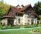 Загородный дом: особенности ремонта