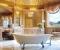 Выбираем напольное покрытие для ванной комнаты