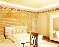 Египетский стиль