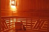 Как легко сделать 12-вольтовую электросистему в бане?