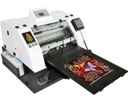 Современные принтеры для керамики