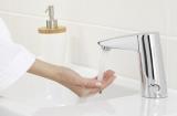 Как правильно выбрать смеситель для ванной?