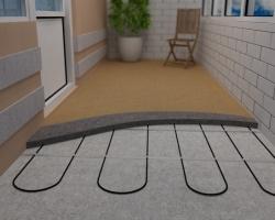 Как лучше всего использовать утеплённый балкон?