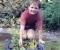 Мини-сад «Водный мир»