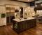 ЛДСП и МДФ как основа для кухонных гарнитуров