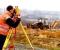 Вынос границ земельного участка - процедура важная и необходимая