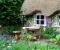 Покупаем домик в деревне