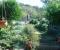Многофункциональный сад для семейного отдыха на небольшом участке. Продолже ...
