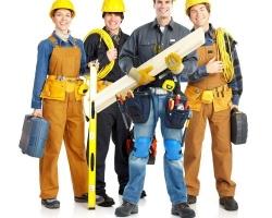 Как выбрать ремонтника?