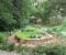 Небольшой сад для инвалидов в коляске. Продолжение 1