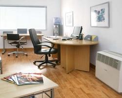 Кондиционер для офиса – методика оптимального выбора