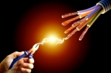 Правильный монтаж электропроводки