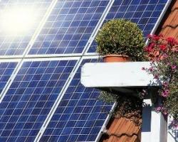Солнечные батареи для дома. Преимущества и недостатки солнечных электростанций