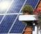 Солнечные батареи для дома. Преимущества и недостатки солнечных электростан ...