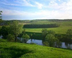 Покупка земли в Подмосковье - выгодное инвестирование на века
