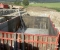 Распалубка бетонных и железобетонных конструкций