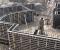 Распалубка бетонных и железобетонных конструкций. Продолжение