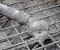 Специальные способы бетонирования конструкций