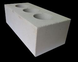 Силикатный кирпич - идеальный материал для строительства загородного дома