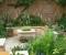 Создание кухонных садиков