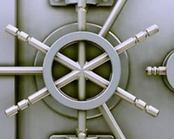 Металлическая дверь - залог вашей безопасности