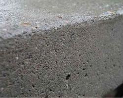 Товарный бетон: на что важно обращать внимание?