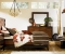 Семь идей для уютного дома