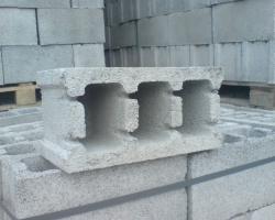 Шлакоблочная баня: основные моменты строительства