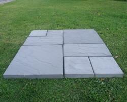 Применение пластификаторов в производстве тротуарной плитки