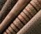 Мебельные обивки: популярные разновидности