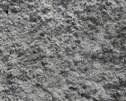 Бетон — материал изготовления малых архитектурных форм для приусадебного участка