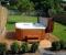 Необходимые составляющие современного дома
