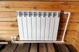 Выбираем радиатор отопления: водяной или электрический?
